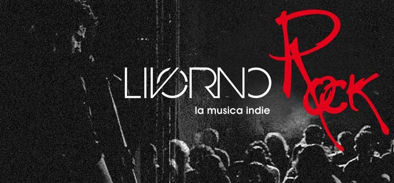 livorno-rock_promo-website