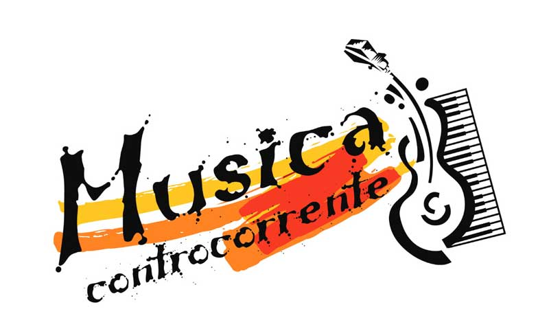 MusicaControcorrente al via!