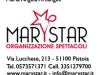 firma-marystar-mail-1
